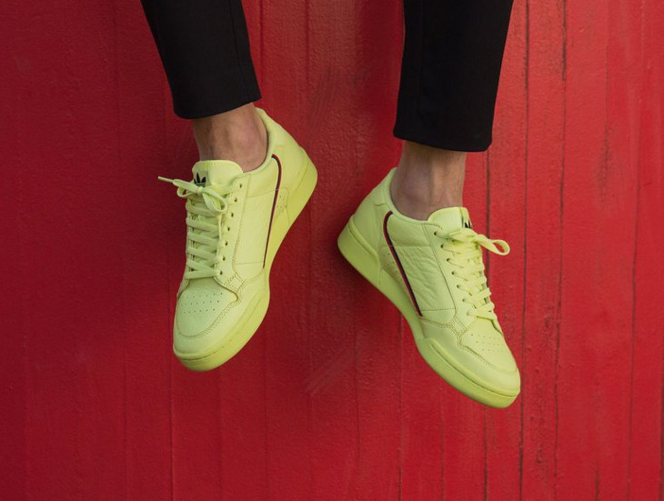 adidas-contintenal-80-yeezy-350-v2-on-feet (4)