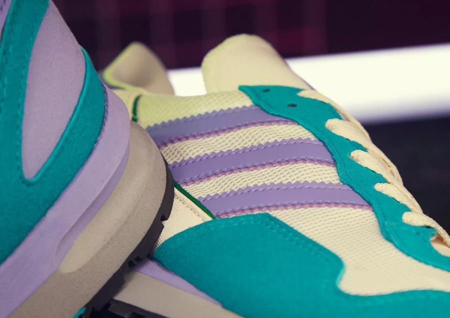 adidas-originals-Lowertree-spezial-blanc-cassé-violet-et-turquoise (4)