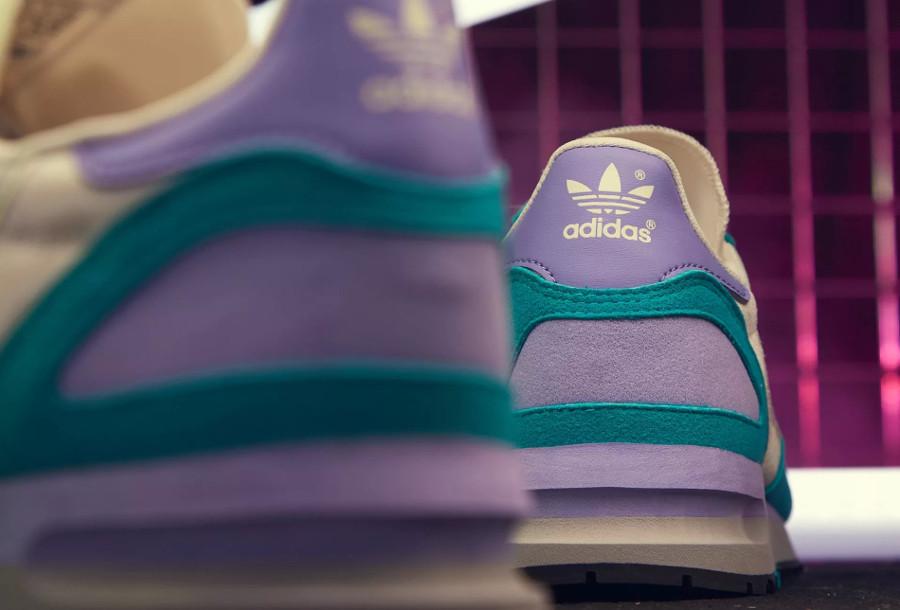adidas-originals-Lowertree-spezial-blanc-cassé-violet-et-turquoise (5)