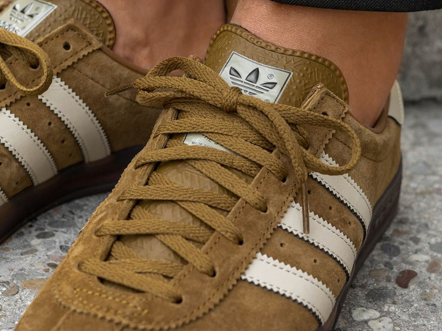 adidas-originals-mallison-daim-marron-B41824 (2)