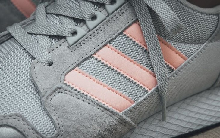 adidas-originals-zx-452-spzl-grise-et-rose (1-1)