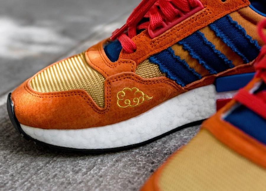 adidas-originals-zx500rm-san-goku-orange-et-bleue-D97046 (2)