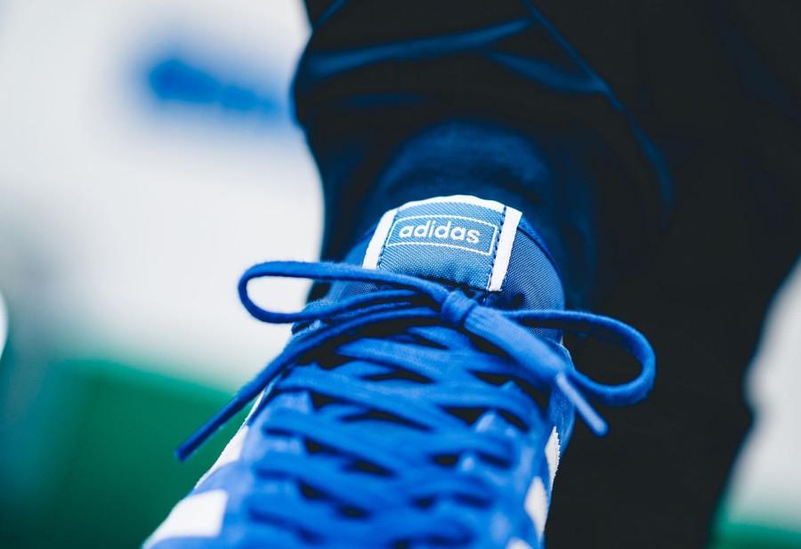 adidas-spezial-munchen-super-daim-bleu-B41812 (1)