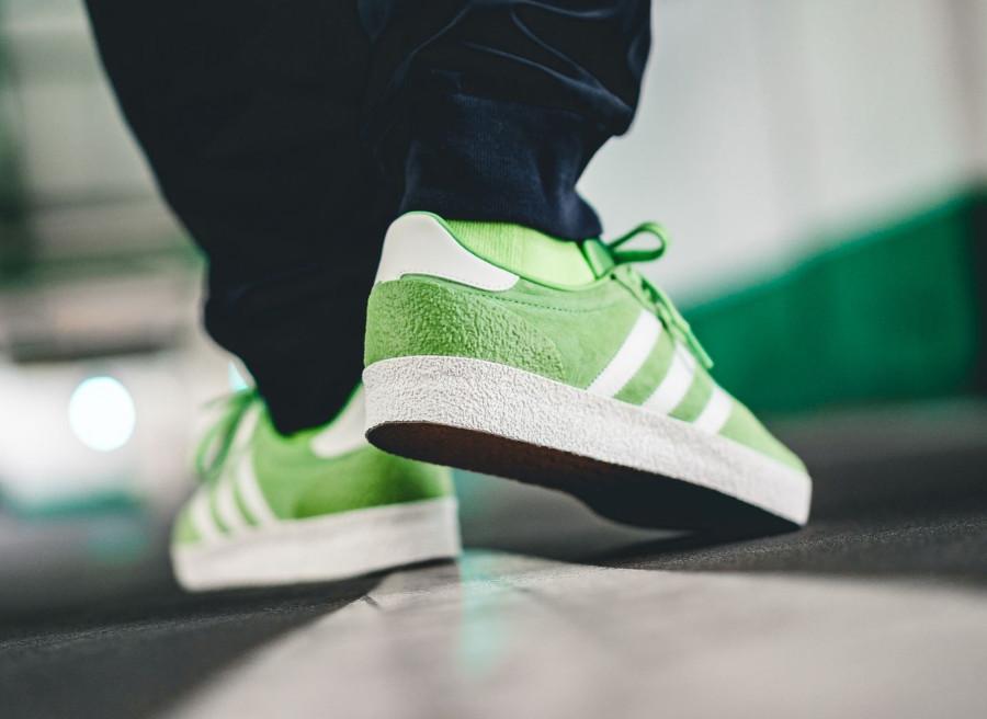 adidas-spezial-munchen-super-daim-vert-b41810 (1)