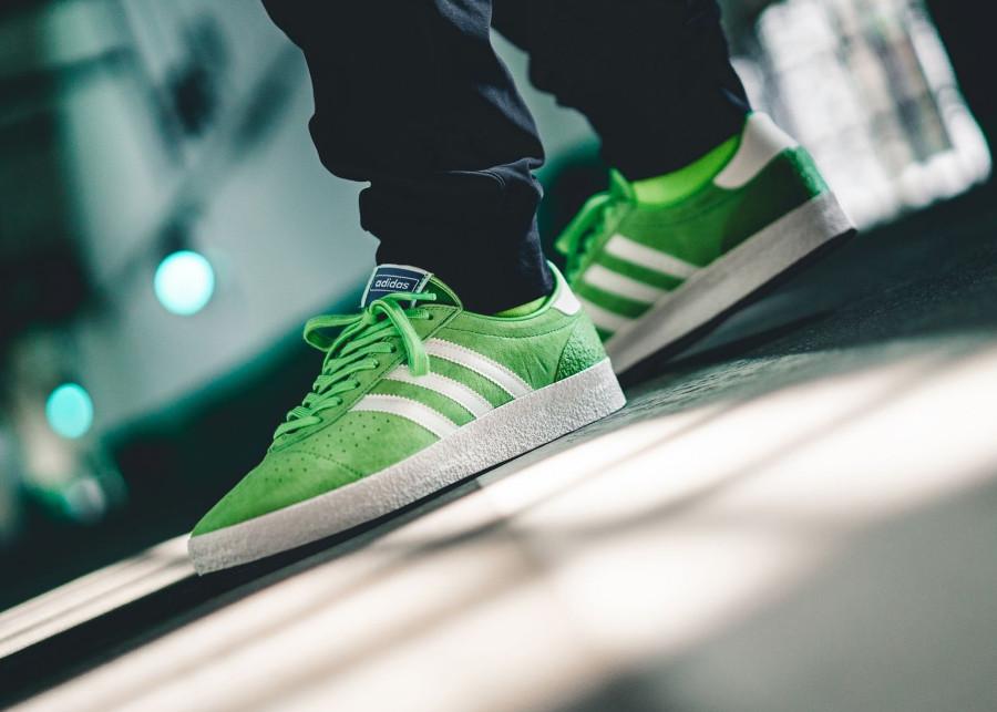 adidas-spezial-munchen-super-daim-vert-b41810 (2)