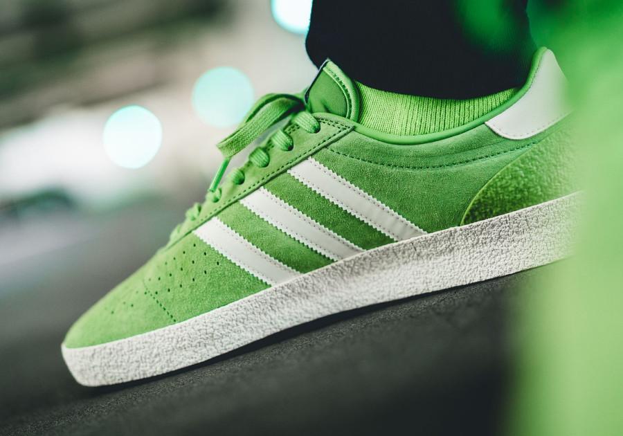 adidas-spezial-munchen-super-daim-vert-b41810 (3)