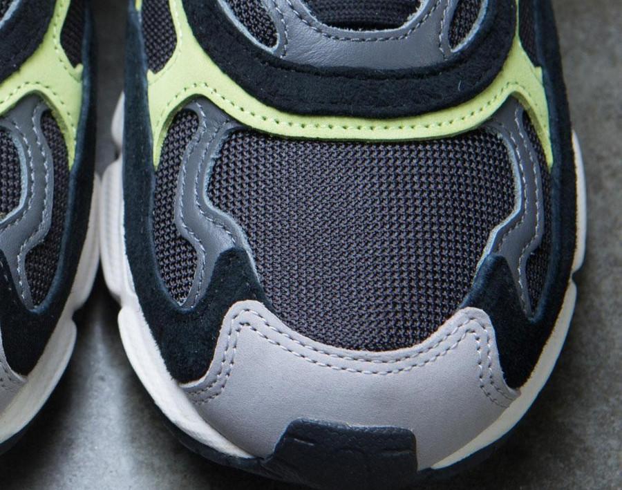 adidas-temper-run-noire-grise-et-fluo-F97209 (3)
