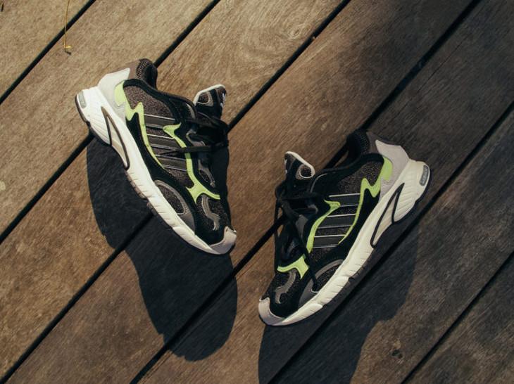 adidas-temper-run-noire-grise-et-fluo-F97209 (5)