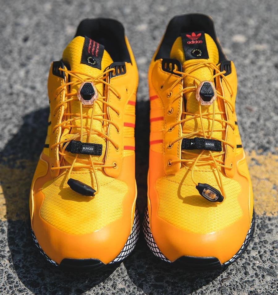 adidas-ultra-tech-2018-jaune-et-noire-B37852 (3)