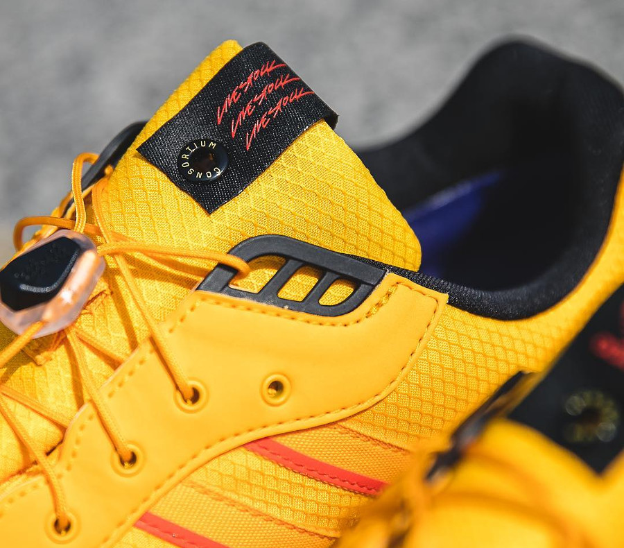 adidas-ultra-tech-2018-jaune-et-noire-B37852 (4)