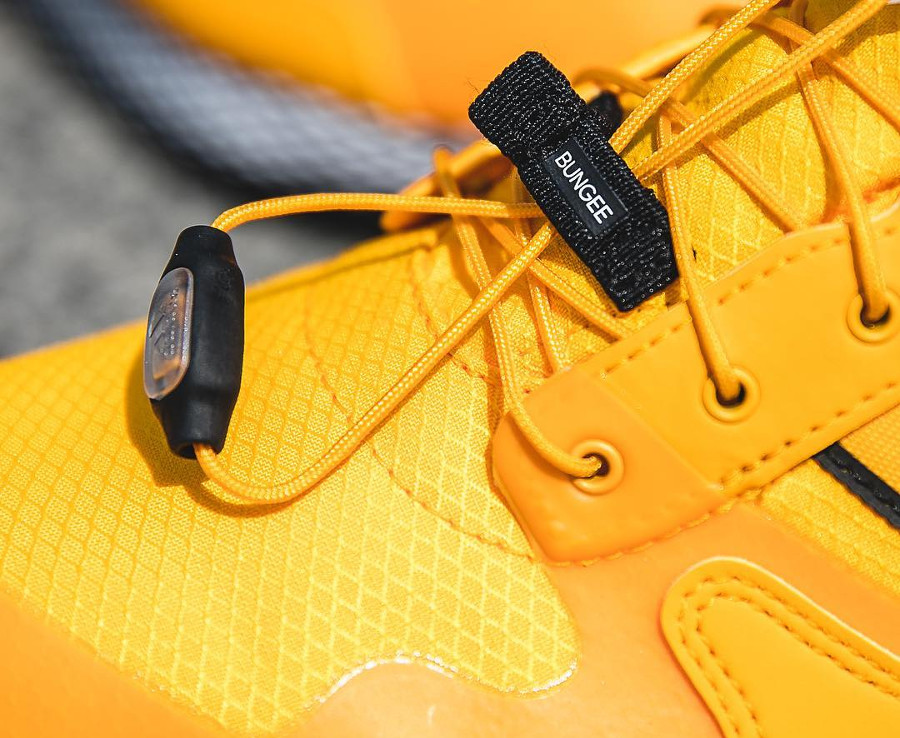 adidas-ultra-tech-2018-jaune-et-noire-B37852 (5)
