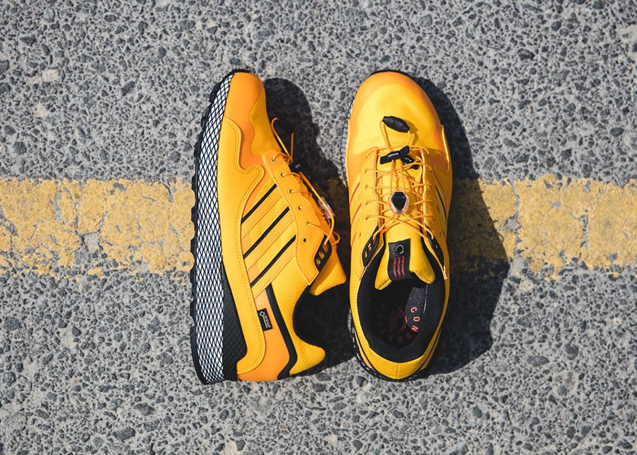adidas-ultra-tech-2018-jaune-et-noire-B37852 (8)