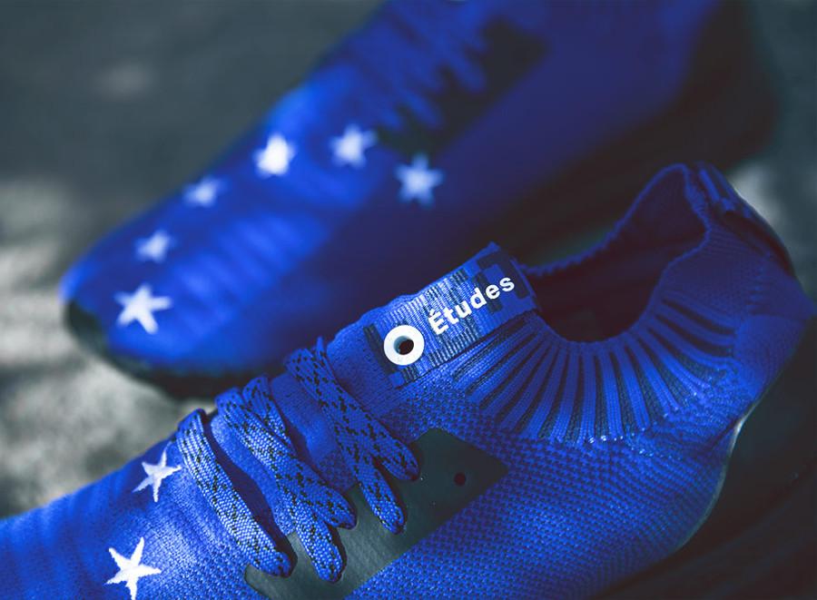 adidas-ultraboost-uncgd-bleu-foncé-et-noire (2)