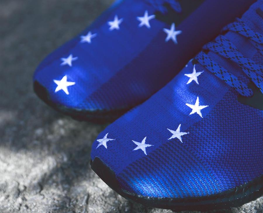 adidas-ultraboost-uncgd-bleu-foncé-et-noire (4)