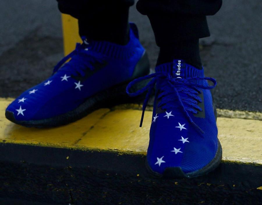 adidas-ultraboost-uncgd-bleu-foncé-et-noire-on-feet (1)