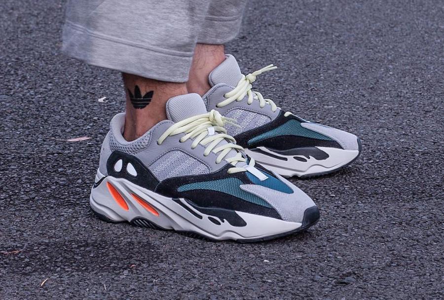 adidas-yeezy-700-on-feet- @jemuelwong