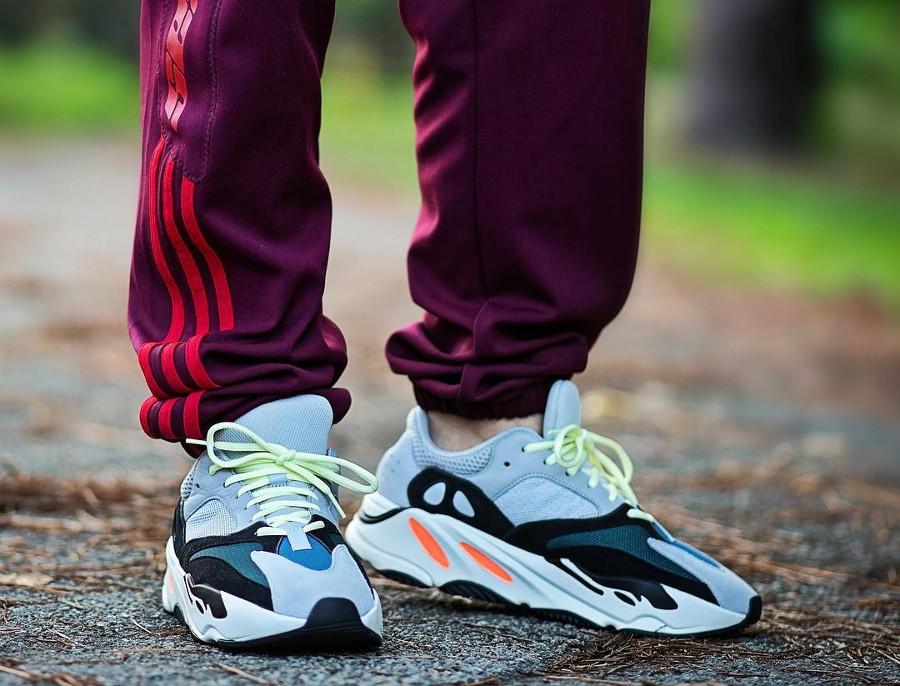 adidas-yeezy700-on-feet-@pr_sneaks23