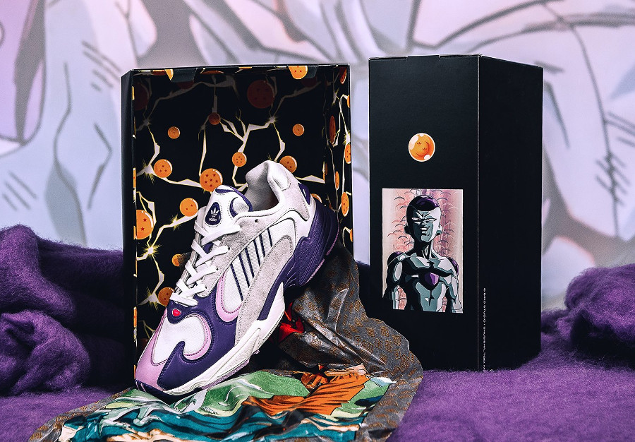 adidas-yung-1-blanche-grise-et-violette (1)