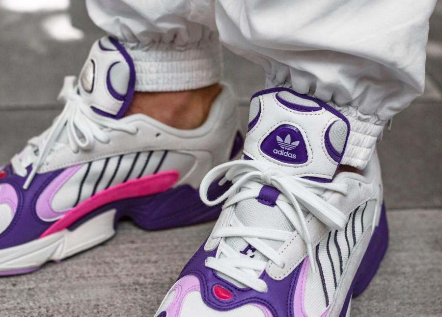 adidas-yung-1-blanche-grise-et-violette (3)