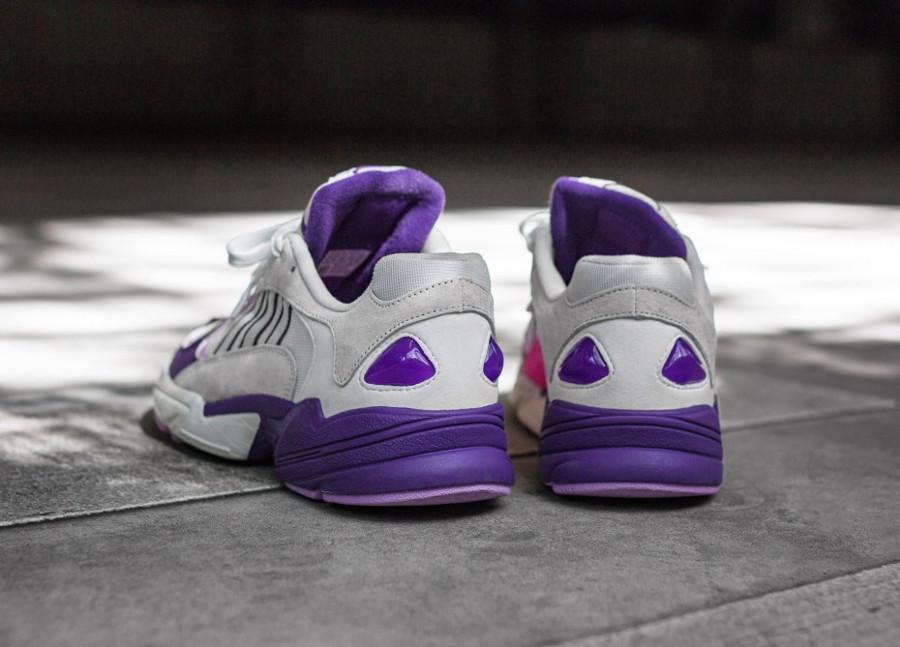 adidas-yung-1-blanche-grise-et-violette (5)