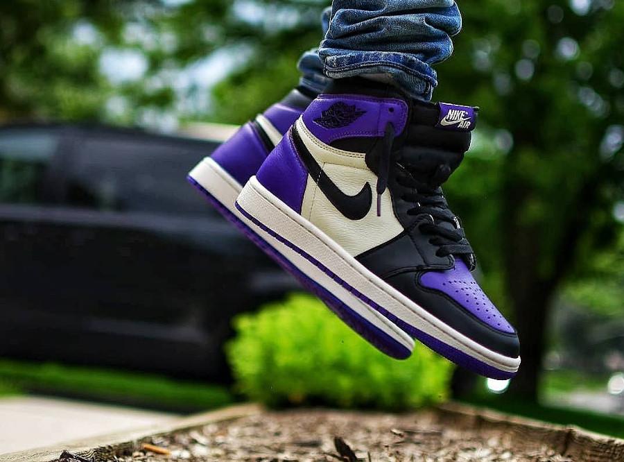 air-jordan-1-montante-violet-court-555088-501 (1)