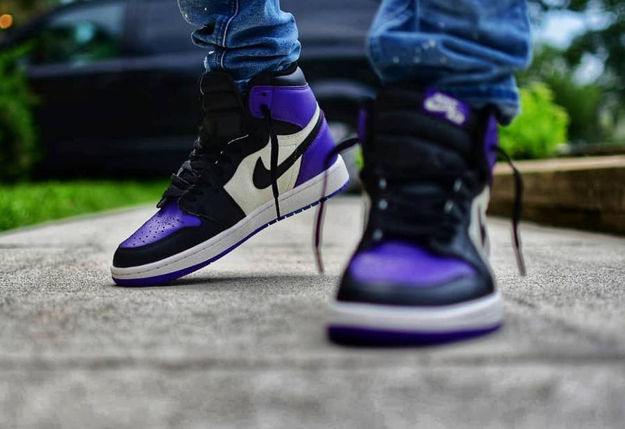 air-jordan-1-montante-violet-court-555088-501 (2)