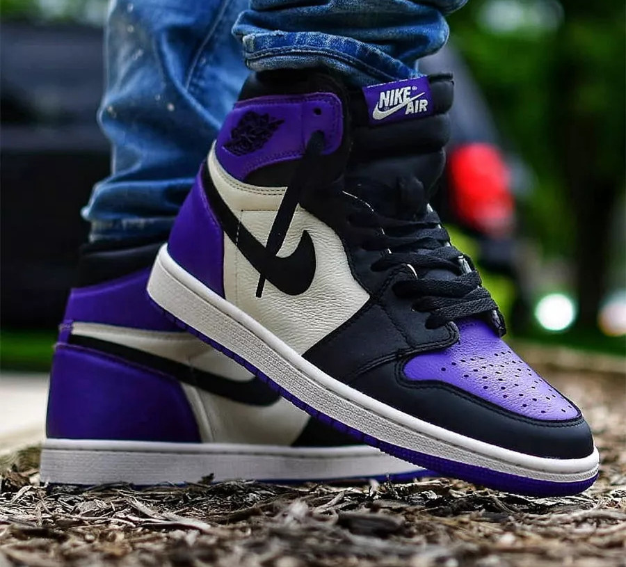 air-jordan-1-montante-violet-court-555088-501 (3)