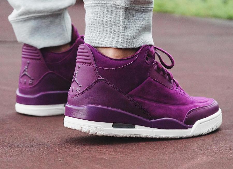 air-jordan-iii-violette-pour-fille-AH7859-600 (1)
