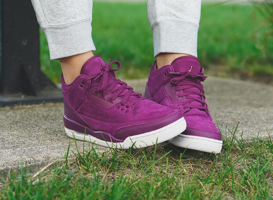 air-jordan-iii-violette-pour-fille-AH7859-600 (2)