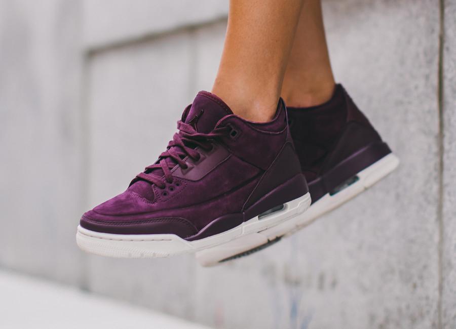 air-jordan-iii-violette-pour-fille-AH7859-600 (3)