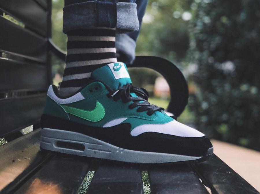 Nike Air Max 1 'Neptune Green'