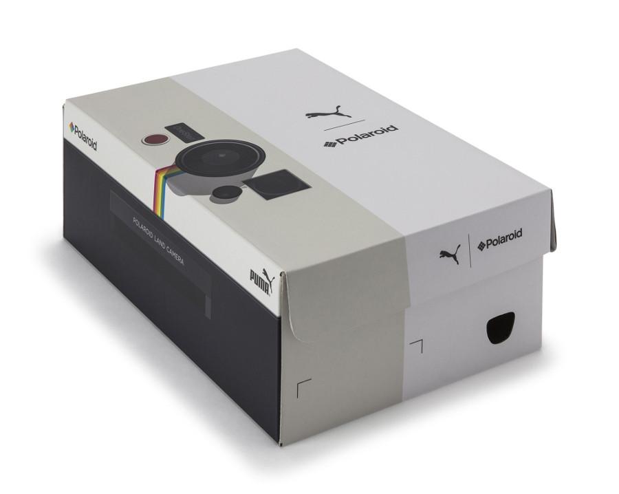 boite-puma-polaroid-style-appareil-photo (1)
