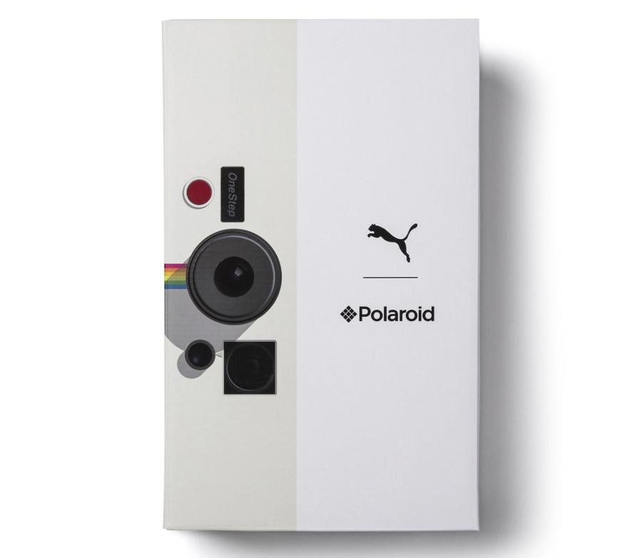 boite-puma-polaroid-style-appareil-photo