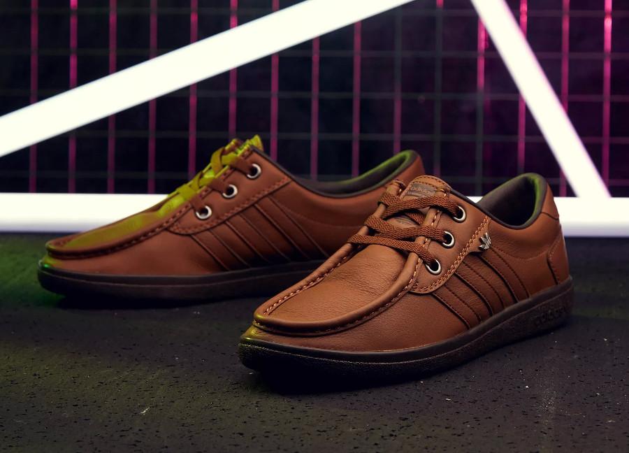 guide-achat-adidas-spezial-punstock-marron (2)