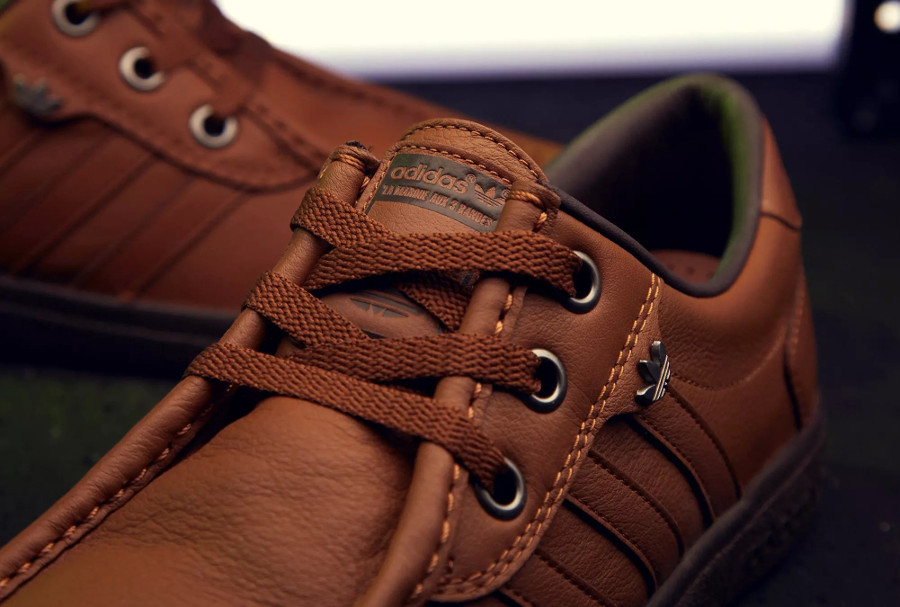 guide-achat-adidas-spezial-punstock-marron (3)