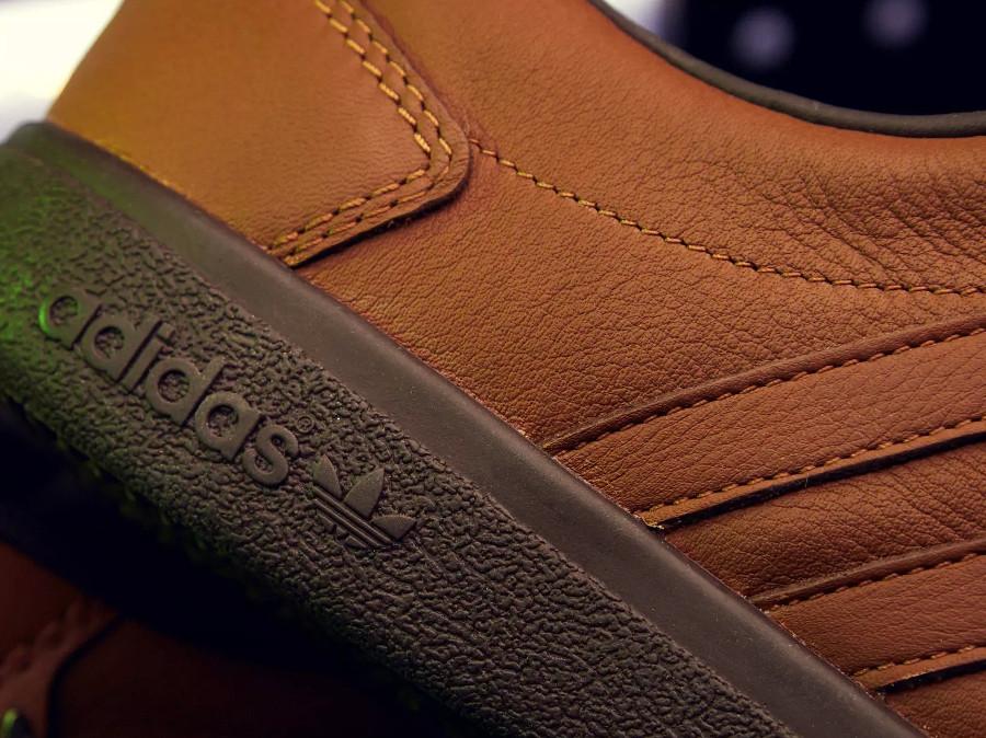 guide-achat-adidas-spezial-punstock-marron (4)