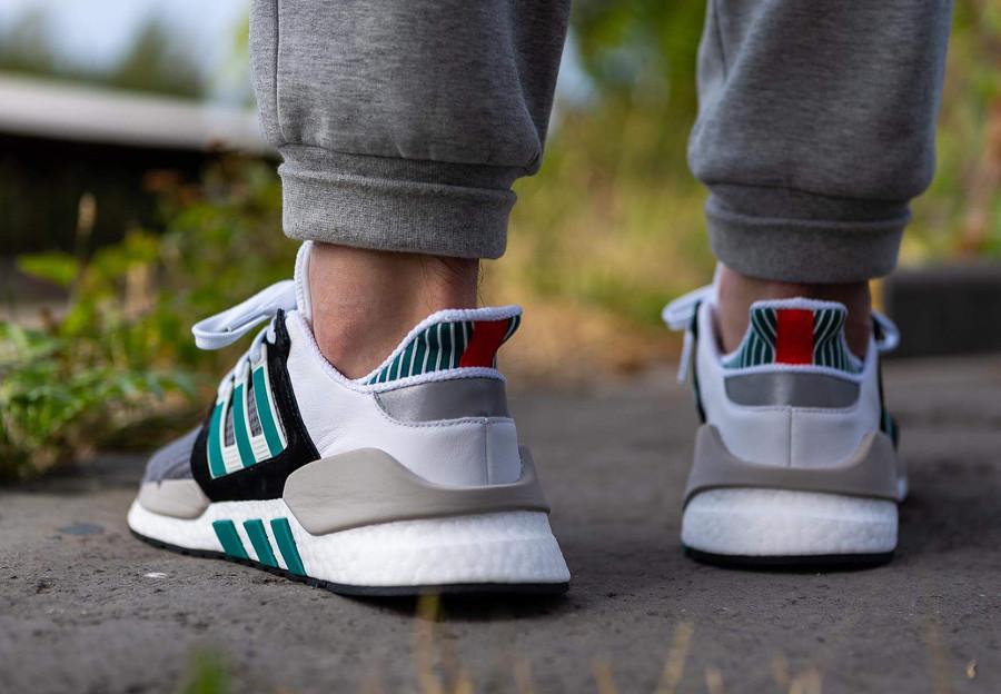 guide-achats-adidas-equipment-support-1991-2018-blanche-grise-noire-et-verte (2)