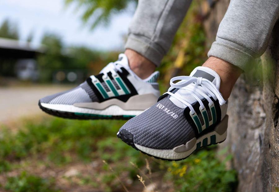 guide-achats-adidas-equipment-support-1991-2018-blanche-grise-noire-et-verte (4)
