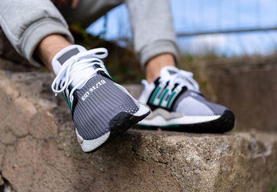 guide-achats-adidas-equipment-support-1991-2018-blanche-grise-noire-et-verte (5)