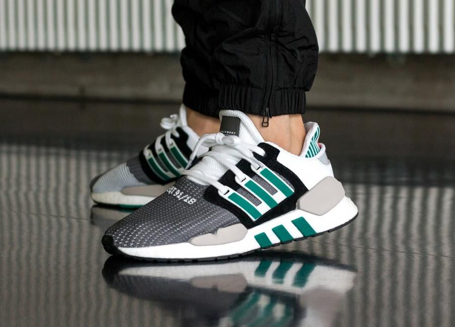 guide-achats-adidas-equipment-support-1991-2018-blanche-grise-noire-et-verte (6)