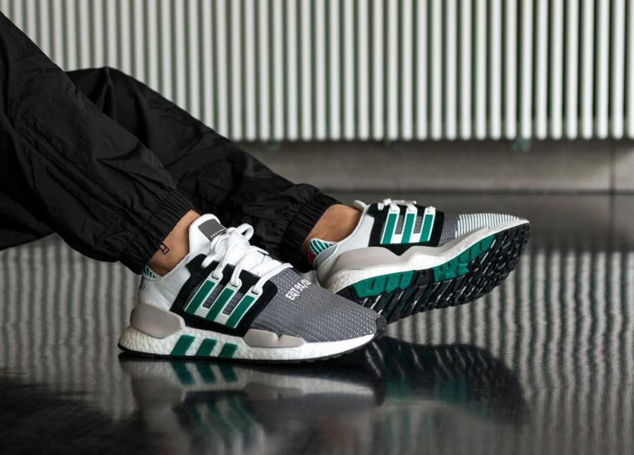 guide-achats-adidas-equipment-support-1991-2018-blanche-grise-noire-et-verte (7)