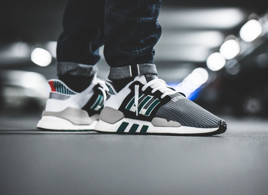 guide-achats-adidas-equipment-support-1991-2018-blanche-grise-noire-et-verte (8)