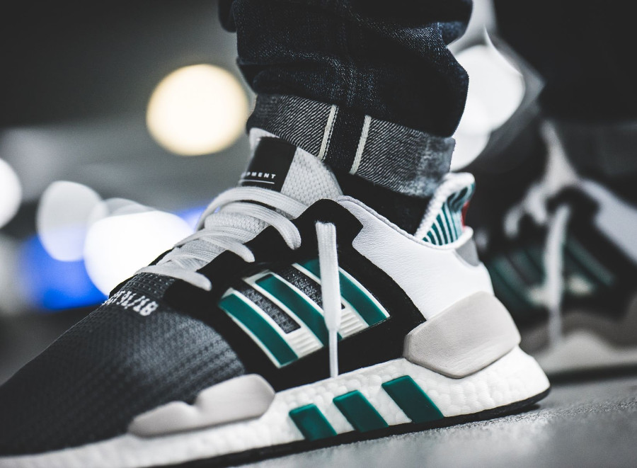 guide-achats-adidas-equipment-support-1991-2018-blanche-grise-noire-et-verte (9)