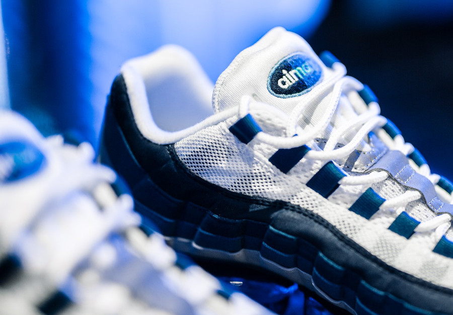 guide-achats-air-max-95-vapormax-blanche-et-bleue (1)