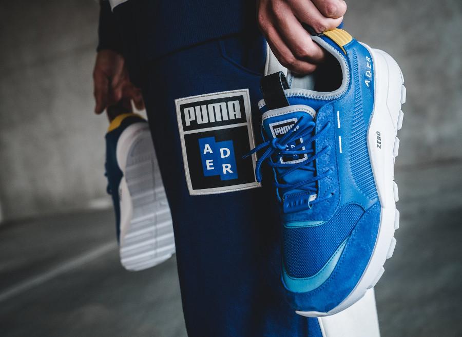 guide-achats-puma-rs-0-bleue-jaune-et-blanc (2)