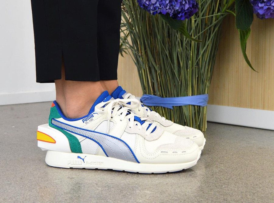 guide-achats-puma-rs-computer-2018-blanche-verte-et-jaune-on-feet (3)