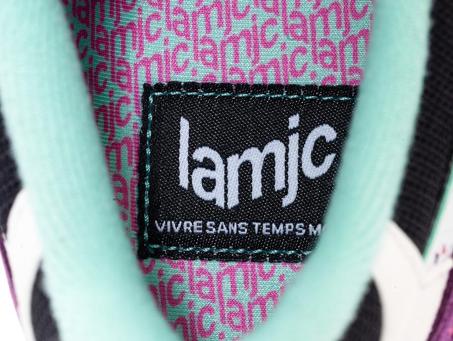 lamjc-colette-asics-gel-3-10ème-anniversaire-pack (8)