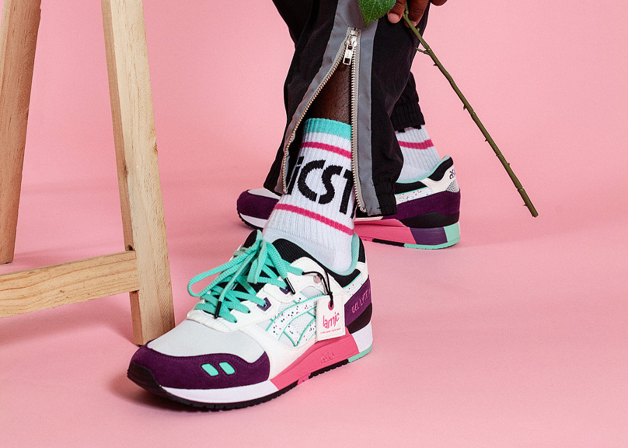 lamjc-colette-asics-gel-3-10ème-anniversaire-pack-on-feet (1)