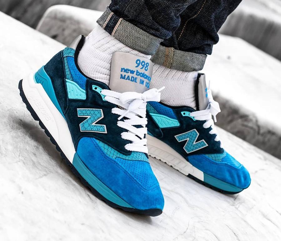 new-balance-m-998-ne-bleue-noire-et-blanche-655591-60-5 (1)