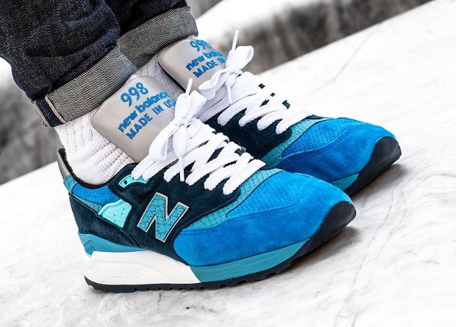 new-balance-m-998-ne-bleue-noire-et-blanche-655591-60-5 (2)